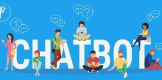 8 mẹo hay để xây dựng Chat Bot hiệu quả, thu hút nhiều khách hàng