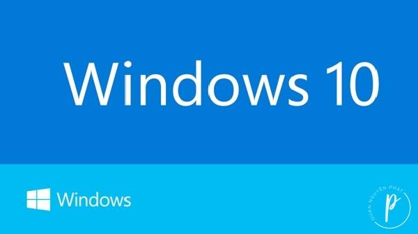 Share bộ key Win 10 Pro Retai, Access, Project Professional, Visio Professional, Windows Server