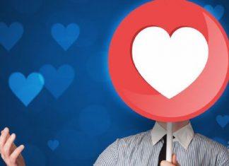 Làm thể nào để có những mối quan hệ tốt trên Facebook?