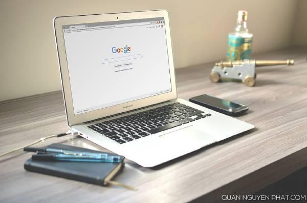 9 Lỗi thường mắc phải khi cài đặt chiến dịch Google Ads