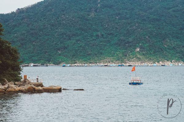 Về Phú Yên, nghe biển hát, ngắm sao trời trong veo và gặp con người hiền hậu