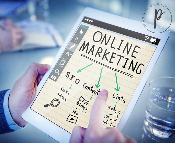 Thà bỏ tiền tỷ chạy quảng cáo Google còn hơn tốn vài trăm triệu làm SEO?