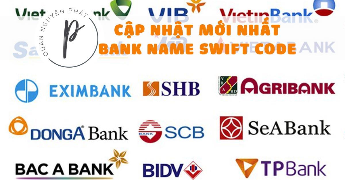 Lợi thế khi sử dụng thẻ thuộc ngân hàng MBBank liên kết ...