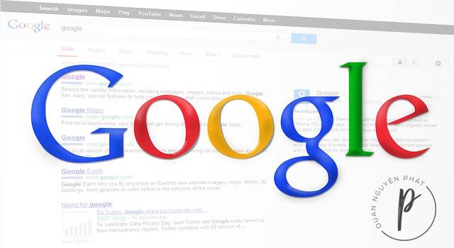 Công thức chung để Google, Netflix, Grab... biến mình thành công ty tỷ đô?