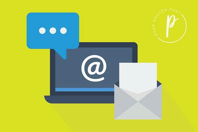 SMS, Email, Push notification là gì và cách sử dụng hiệu quả từng dịch vụ