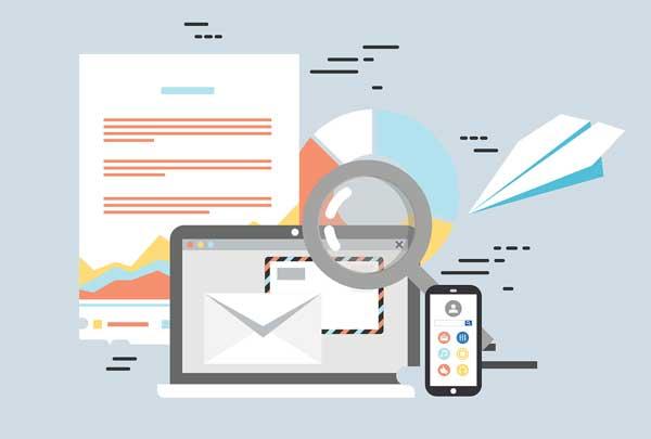 100+ công cụ hỗ trợ làm Banner, Ads, Canvas, Content, phân tích đối thủ đỉnh cao