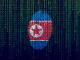 Microsoft đưa nhóm tin tặc Bắc Triều Tiên Thallium ra tòa