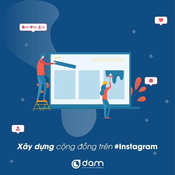 Báo cáo phát triển Instagram 2019 và những điều cần biết khi sử dụng Instagram 2020