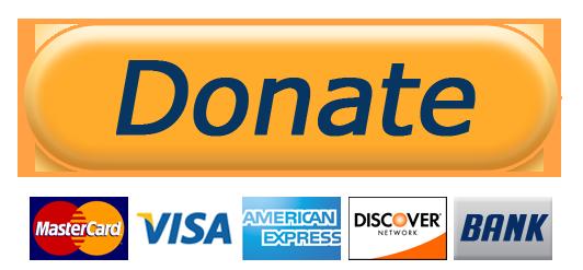 Donate qua ngân hàng