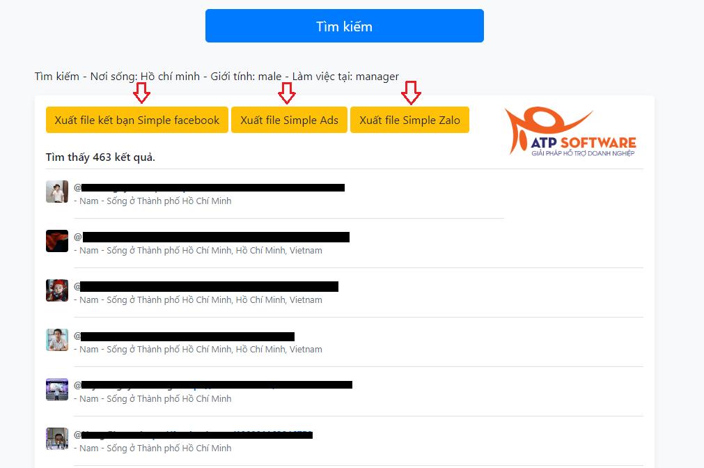 Ket Qua Tim Kiem Tu Simple Search Atpsoftware
