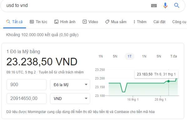 Hướng dẫn nhận Western Union online Vietinbank cho Google Adsense không tốn phí, nhận sau 3s