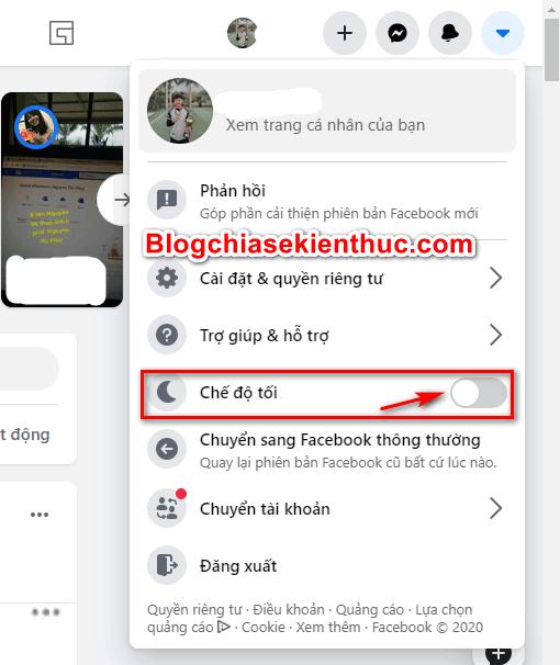 kich-hoat-giao-dien-moi-cua-facebook (3)