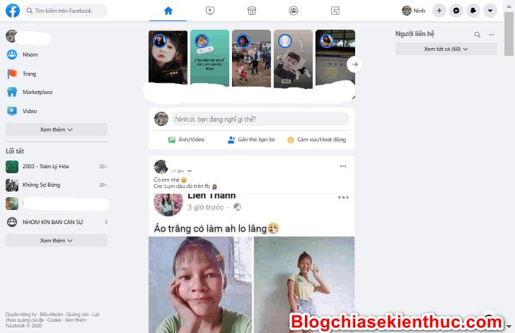 kich-hoat-giao-dien-moi-cua-facebook (2)