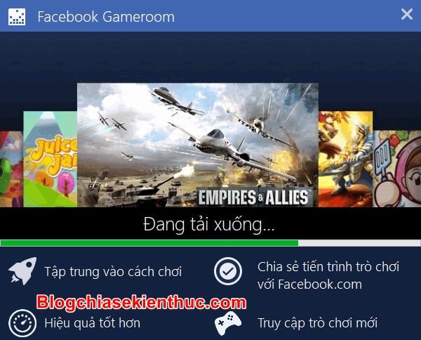 kho-game-mienphi-tren-facebook (3)
