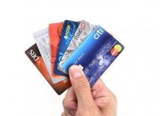 Kinh nghiệm sử dụng thẻ quốc tế an toàn khi đi du lịch nước ngoài