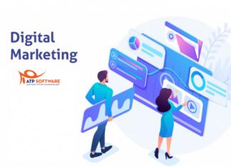 Những công cụ làm digital marketing hiệu quả