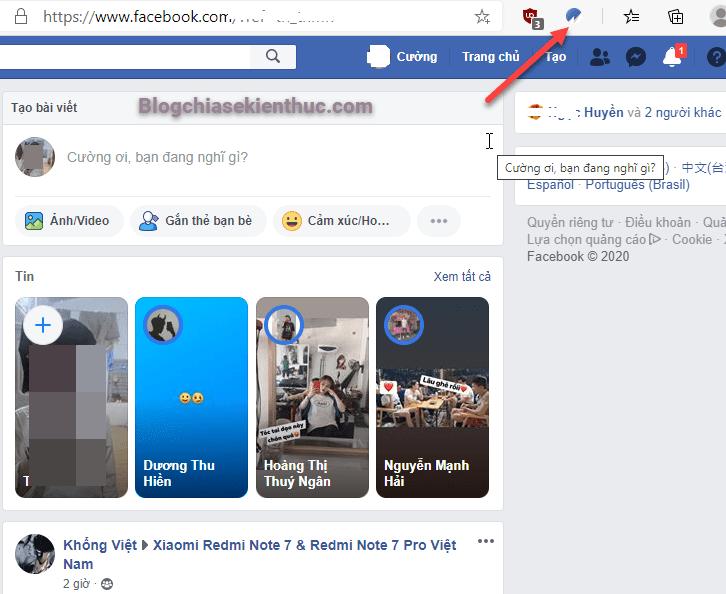 cong-cu-quan-ly-facebook-manh-me (5)