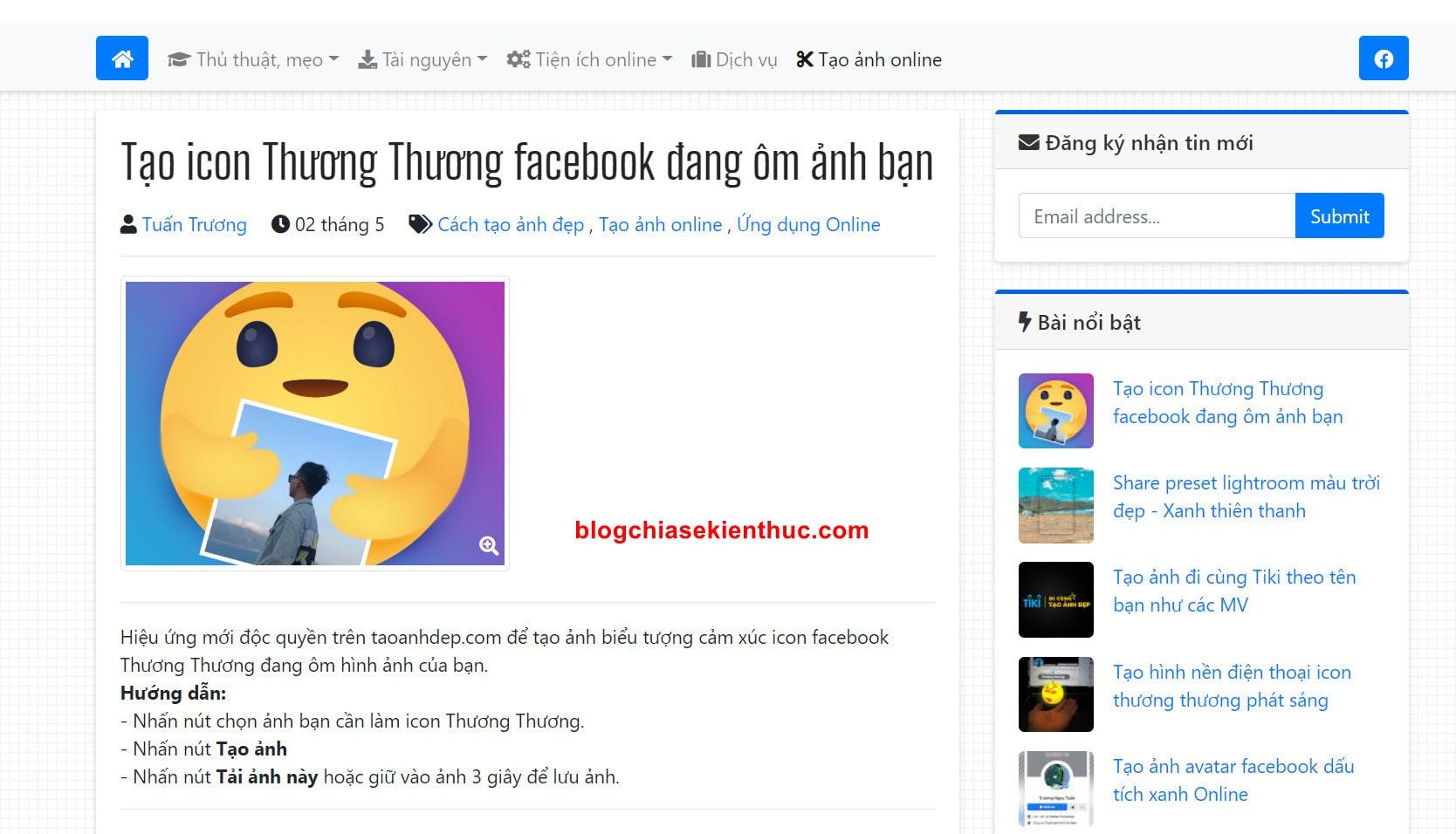 cach-tu-tao-icon-thuong-thuong-cua-rieng-ban (2)