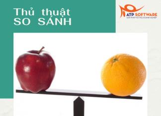 content-chot-don-thu-thuat-so-sanh