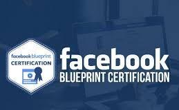 Facebook Blueprint Là Gì? Nó Quan Trọng Như Thế Nào?