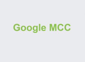 mcc là gì hình ảnh 1