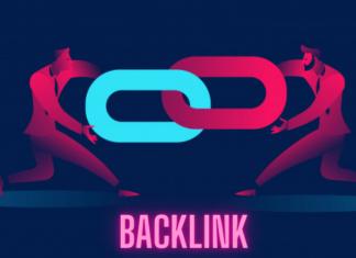 Mua backlink chất lượng