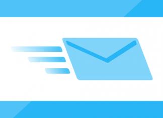 Hướng dẫn mở port 2525 trên Google Cloud để gửi mail