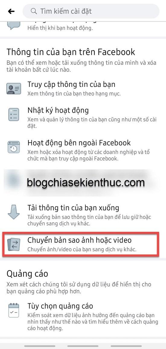 chuyen-toan-bo-anh-video-tren-facebook-sang-google-photos (12)