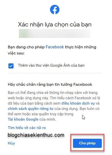 chuyen-toan-bo-anh-video-tren-facebook-sang-google-photos (7)