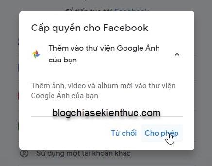 chuyen-toan-bo-anh-video-tren-facebook-sang-google-photos (6)