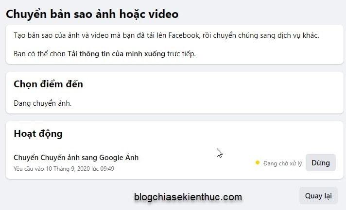 chuyen-toan-bo-anh-video-tren-facebook-sang-google-photos (9)