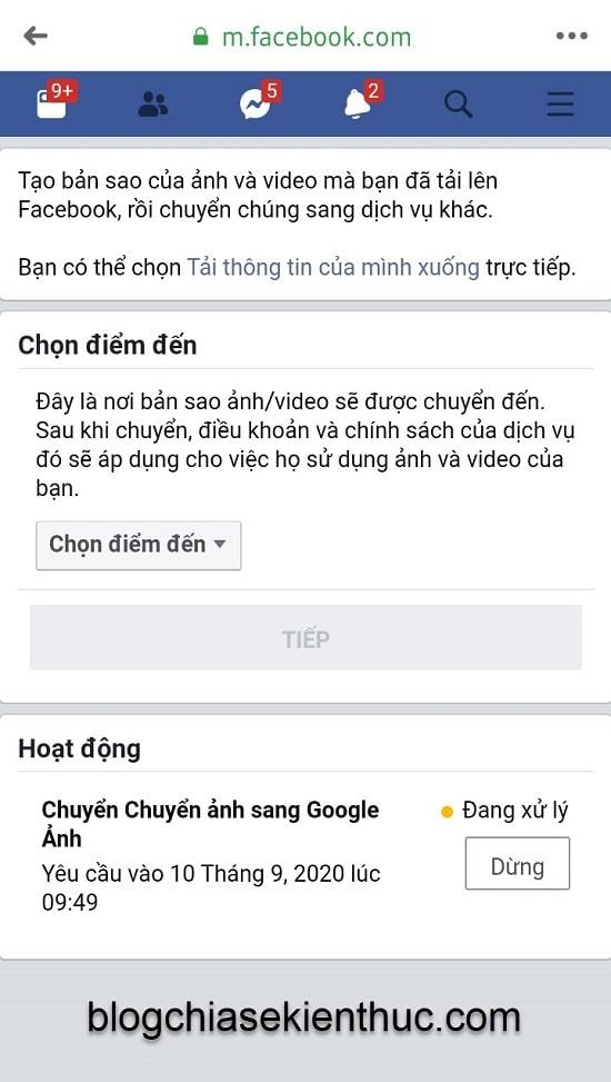 chuyen-toan-bo-anh-video-tren-facebook-sang-google-photos (13)