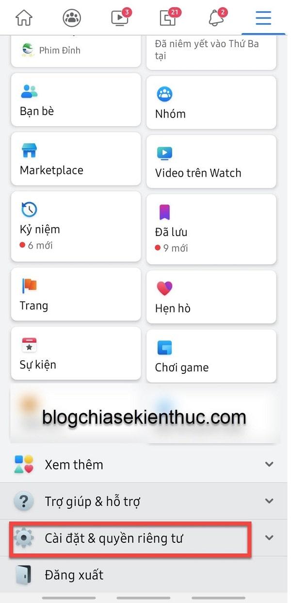 chuyen-toan-bo-anh-video-tren-facebook-sang-google-photos (10)
