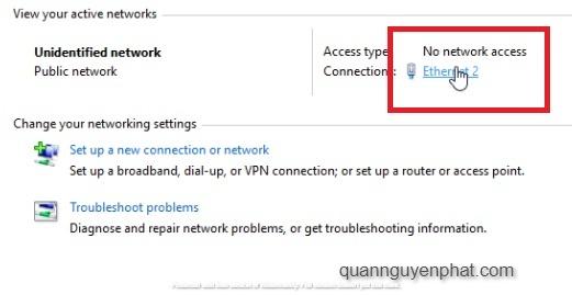 Hướng dẫn cài đặt VPS Windows trên DigitalOcean