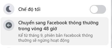 cach-su-dung-giao-dien-cu-cua-facebook (2)