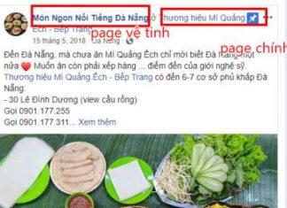 Chạy Facebook ads bằng uid