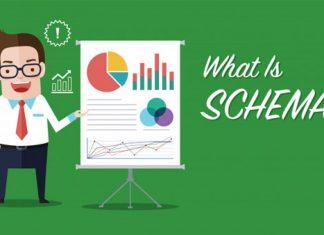Schema là gì? Tăng sức mạnh website với Schema Markup - Trung tâm hỗ trợ kỹ  thuật | MATBAO.NET