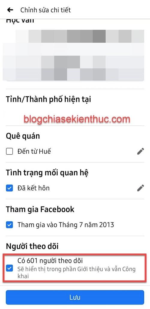 hien-thi-so-nguoi-theo-doi-tren-facebook (10)