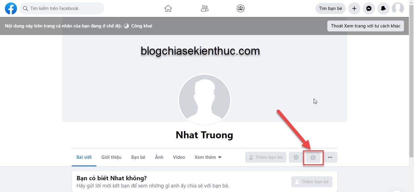 cach-hien-nut-theo-doi-tren-facebook-ca-nhan (5)