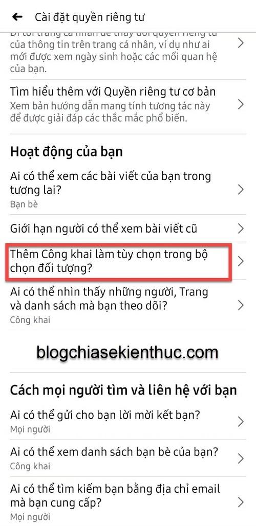 cach-hien-nut-theo-doi-tren-facebook-ca-nhan (12)