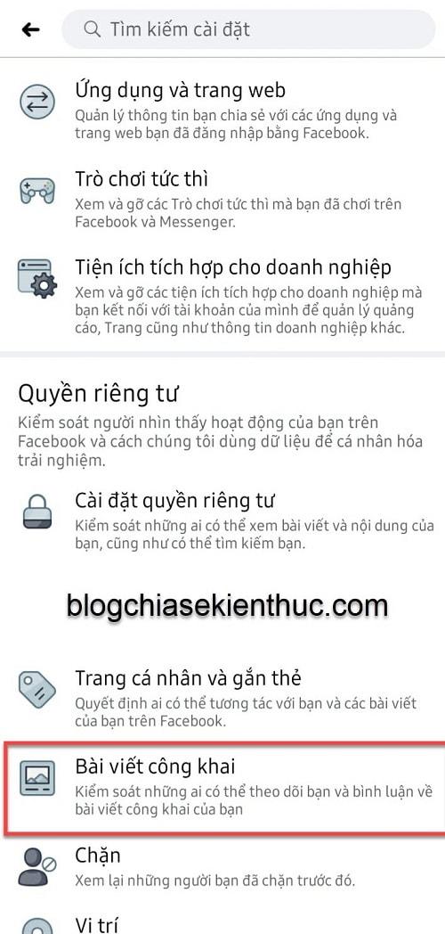 cach-hien-nut-theo-doi-tren-facebook-ca-nhan (9)
