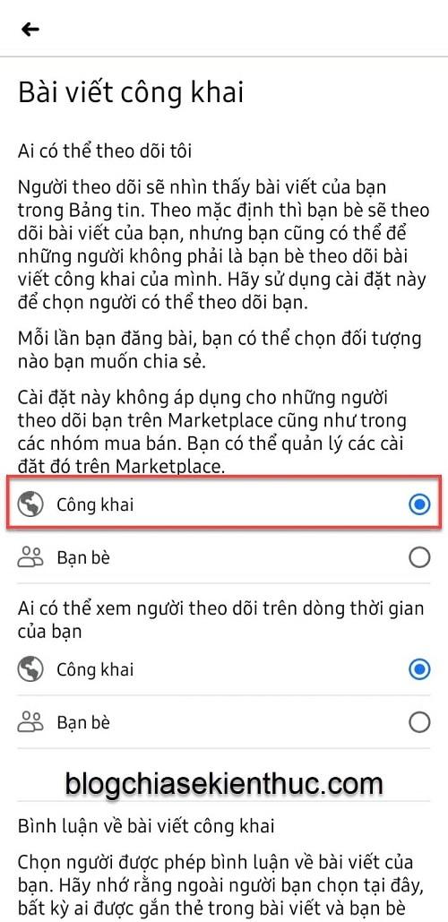 cach-hien-nut-theo-doi-tren-facebook-ca-nhan (10)
