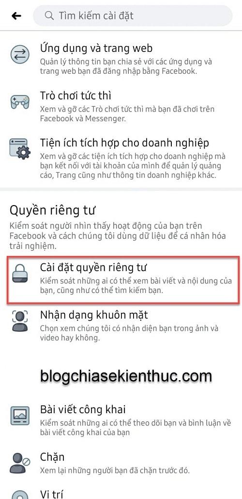 cach-hien-nut-theo-doi-tren-facebook-ca-nhan (11)