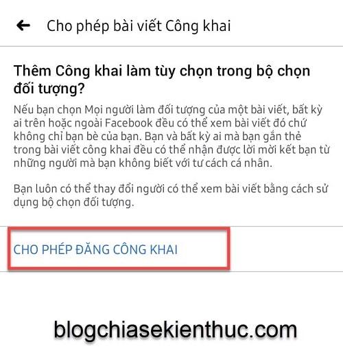 cach-hien-nut-theo-doi-tren-facebook-ca-nhan (13)