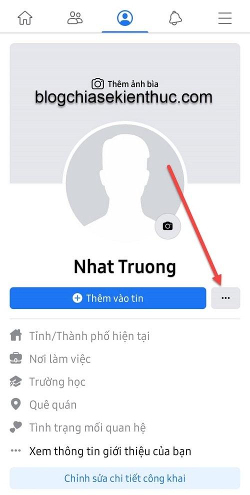 cach-hien-nut-theo-doi-tren-facebook-ca-nhan (14)