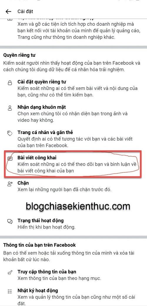cach-hien-nut-theo-doi-tren-facebook-ca-nhan (17)