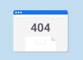Website mới nên bắt đầu khi nào triển khai thúc đẩy SEO từ khoá? - ATP Software