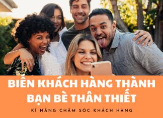 ki nang cham soc khach hang