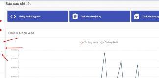 Cách Lấy Lại Tài Khoản Facebook Quên Mật Khẩu Trong 5 Phút   ATP Software