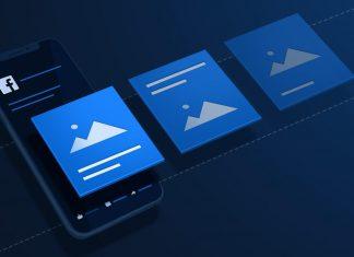 Carousel là gì? Ứng dụng Facebook Carousel cho chiến dịch marketing - ATP Software